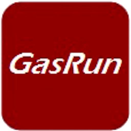 GasRun RDC