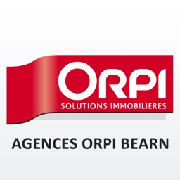 AGENCE IMMOBILIERE ORPI BEARN