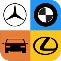 Codes for Logo Quiz - Guess The Cars Hack