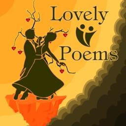 Lovely Poems
