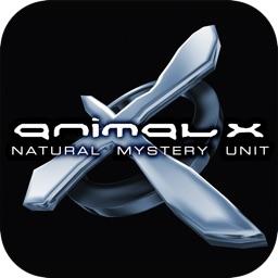 Animal X
