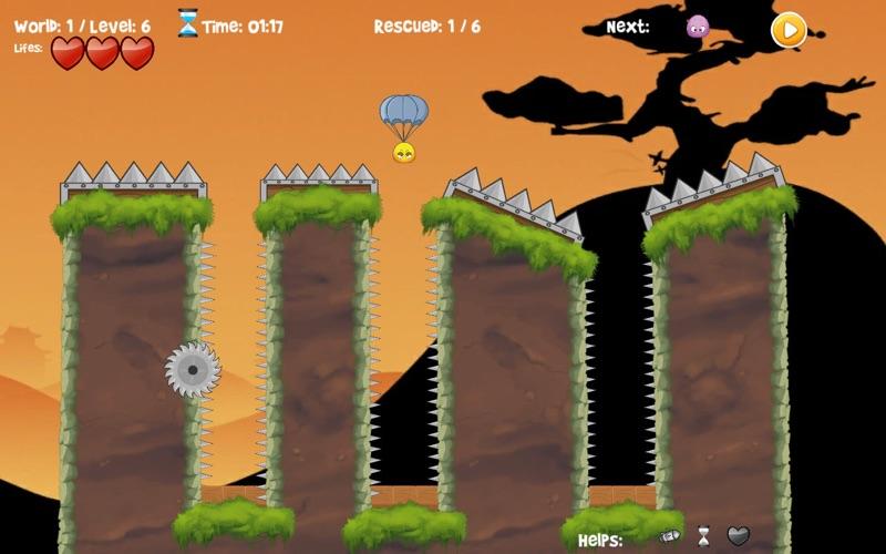 800x500bb 2018年2月13日Macアプリセール ストラテジー・シミュレーションゲームアプリ「Company of Heroes 2」が値下げ!