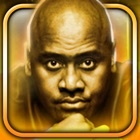 Jonah Lomu Rugby Challenge: Gold Edition icon