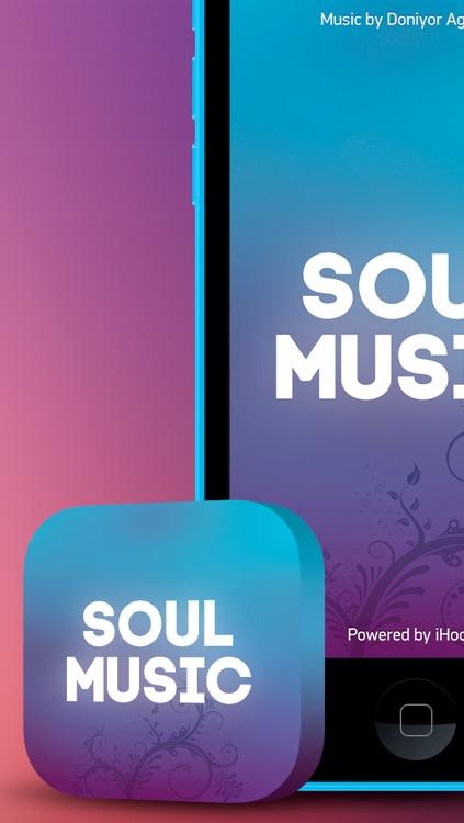 Music of the Soul screenshot-4