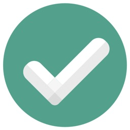 ToDo Clear List - intuitive tasks manager and simple reminder