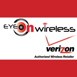 Eye On Wireless
