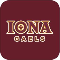 Iona Gaels Premium for iPad 2015