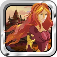 Codes for Immortal Runner - Girl Knight of the Kingdom vs Temple Camelot Dragons Hack