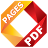 PDF to Pages + - Gerald Ni