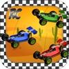 3D RCオフロードレース狂気ゲーム - リアルカー飛行機ボート·ATVのSIM ulatorことで - iPhoneアプリ