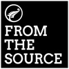 MiNDFOOD From the Source with Silver Fern Farms