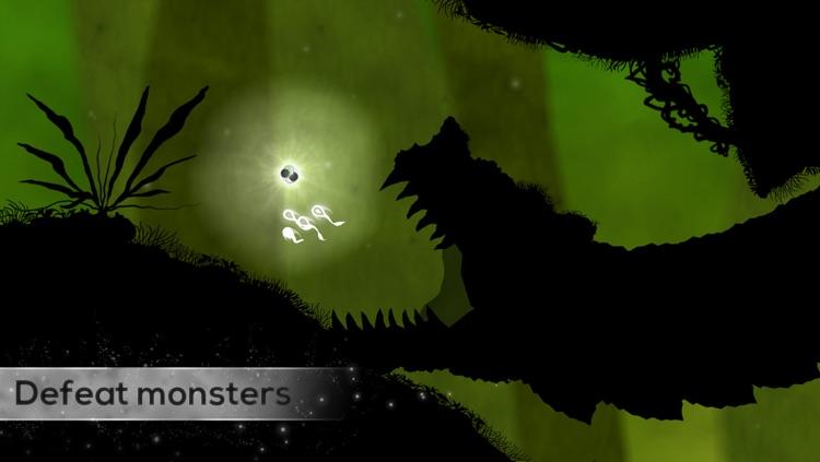 Hero of Many screenshot-4