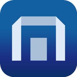 Kaka Smart Home HD