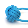 Paracord Step-by-Step