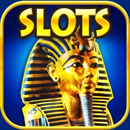 Ace Free Slot Machine Games of the Ancient Pharaoh's