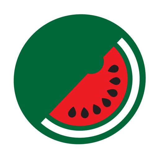 Watermelon Studio PTY LTD