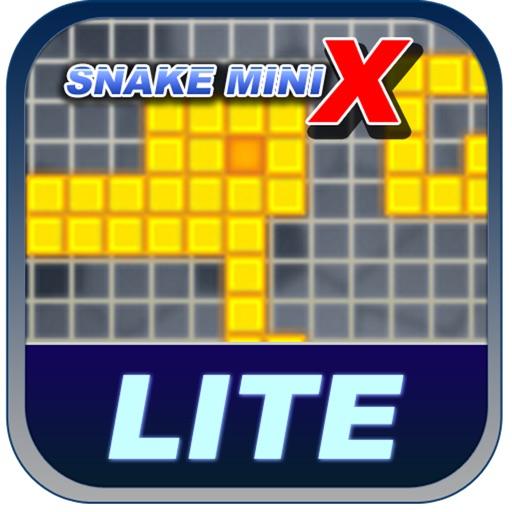 Snake Mini-X Lite