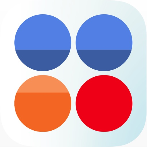Spottr - Group Data Usage Manager