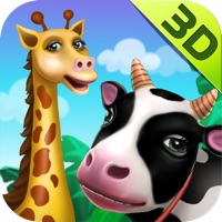 Codes for 3D Animals Of Land for iPhone Hack