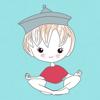 Zenify Premium - 瞑想テク...