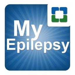 Cleveland Clinic MyEpilepsy