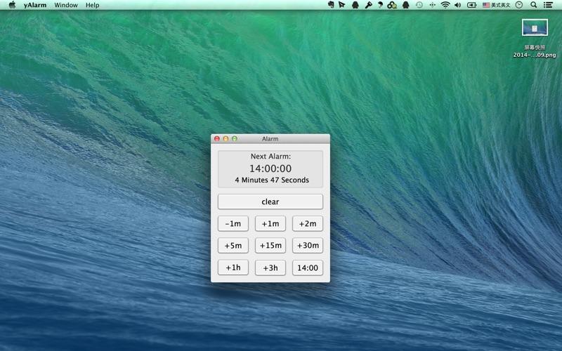 800x500bb 2018年5月31日Macアプリセール ウィンドウ配置システムアプリ「BetterSnapTool」が値下げ!