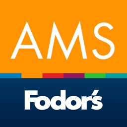 Amsterdam - Fodor's Travel