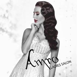 Amro Salons