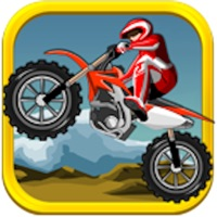 Codes for Moto X Trail Race - Extreme Motorcross Stunt Rider Free Game Hack