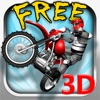 Bike Race Free - iPhoneアプリ