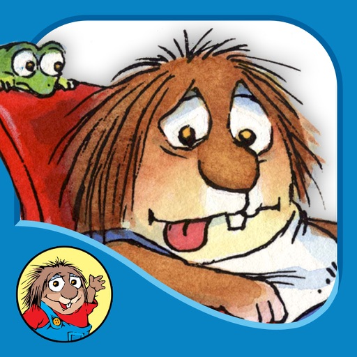 Just Going to the Dentist - Little Critter Review