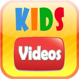 Kids Videos - All Amazing toca and Newest video form Youtube