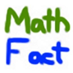 Math Fact