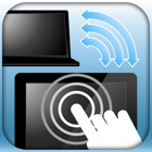 SidePad Receiver icon