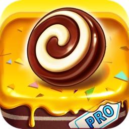 Ace Sweets Rush HD Pro