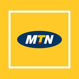 MTN Phonebook Backup