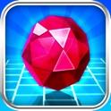 """UAB """"Puzzle Lab"""" - Logo"""