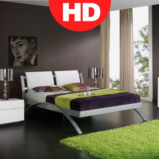 Bedroom Designs Ideas