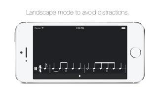 Rhythm Calculator review screenshots