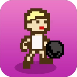 Wrecking Ball Juggling - Impossible Flap-py Adventure Miley's Edition FREE