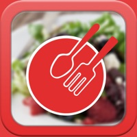 17 Day Diet Meal Plan App Review Helping You Find The Perfect Plan Apppicker