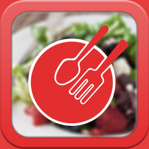 17 Day Diet Meal Plan iOS App