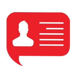 SMS Contact Send - share numbers via text