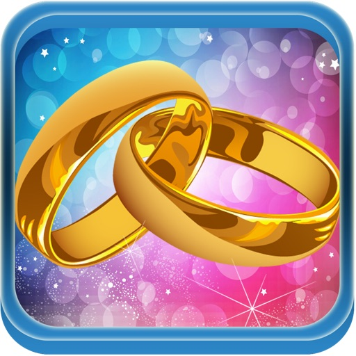 A Jewel Match Journey Free : Addictive Relaxing 3 Matching