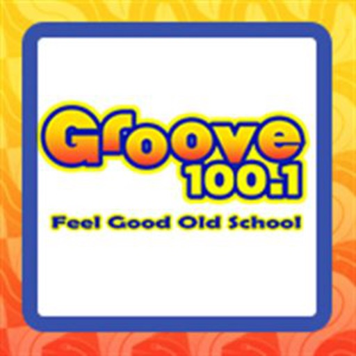 GROOVE 100.1