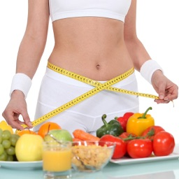 How to Lose Belly Fat Quickly and Naturally