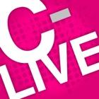 C-LIVE icon