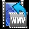 WMV Converter - iFunia