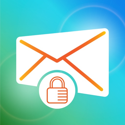 Safe web for Hotmail - protect your Microsoft live mail accounts