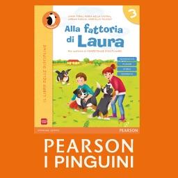 Alla fattoria di Laura 3